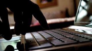 اینترنت باز هم قطع شد ، دلیل اختلال امروز اینترنت امنیتی بود.