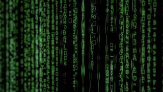 اکانت فیسبوک در توییتر و اینستاگرام مورد حمله هکرها قرار گرفت