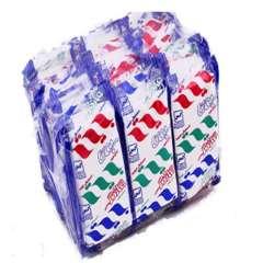 دستمال کاغذی جیبی بیتا