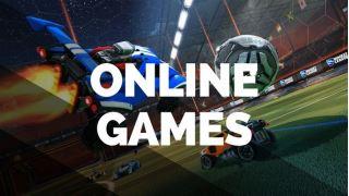 9 بازی موبایل که میتوانید آنلاین با دوستان خود انجام دهید