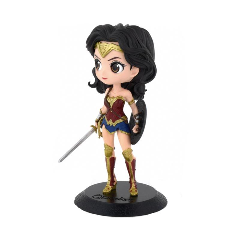 فیگور واندر وومن (Wonder Woman)