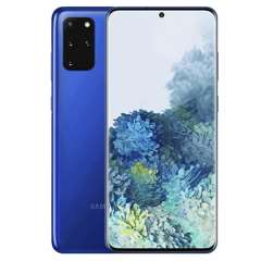 گوشی موبایل سامسونگ Galaxy S20 Plus 5G دو سیم کارت