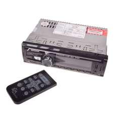 پخش کننده خودرو امیننس EM-9602