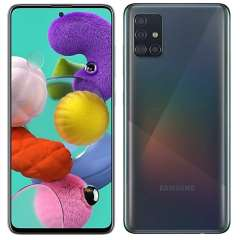 گوشی موبایل سامسونگ Galaxy A51 SM-A515F/DSN دو سیم کارت