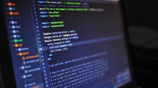 10 تا از بهترین محیط های برنامه نویسی در جهان